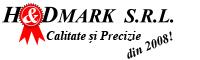 H&D Mark-Telemetrele cu laser